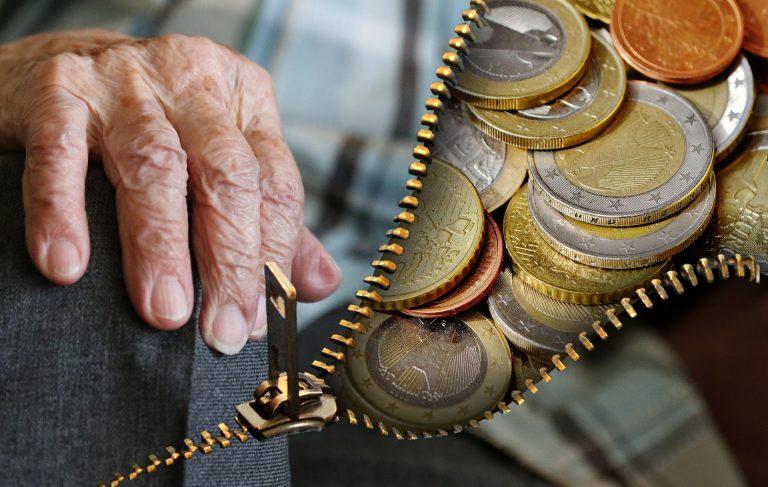 Beitragsbemessungsgrenze Rentenversicherung 2020 ...